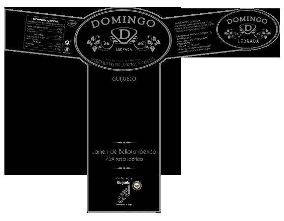vitola-jamon-iberico-bellota-75-raza-iberica-productos-carnicos-domingo
