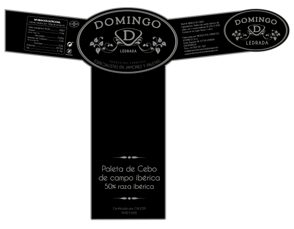 vitola-paleta-cebo-campo-iberica-50-raza-iberica-productos-carnicos-domingo
